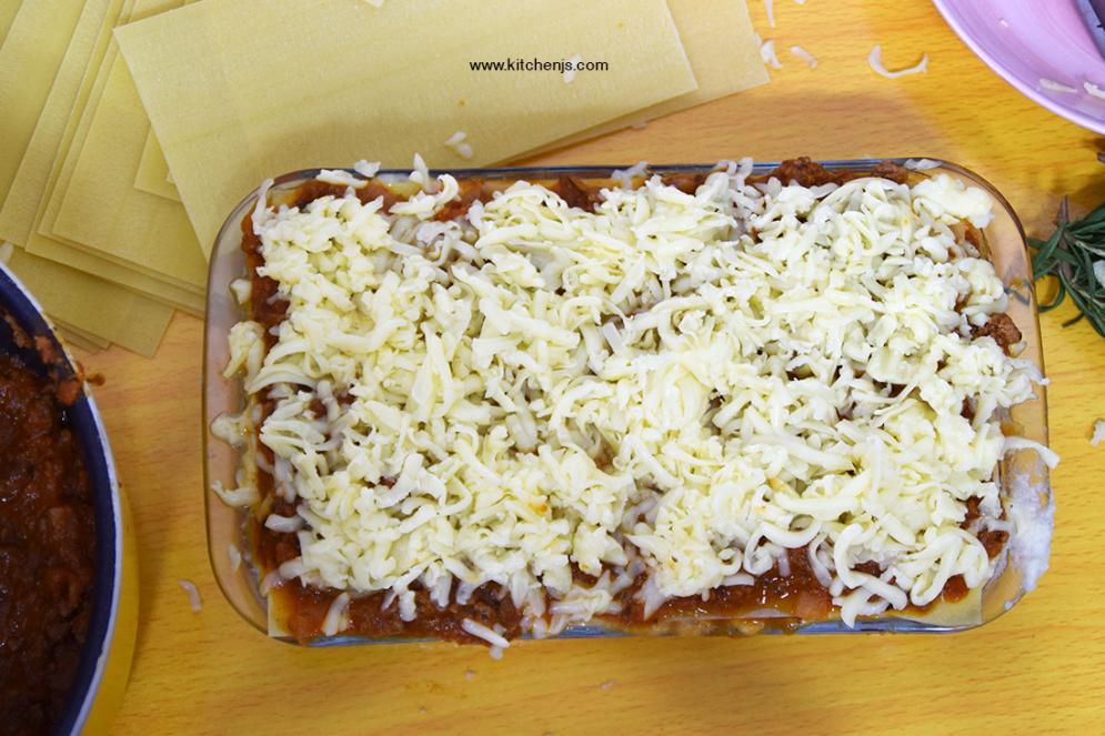 healthy-beef-lasagna-4