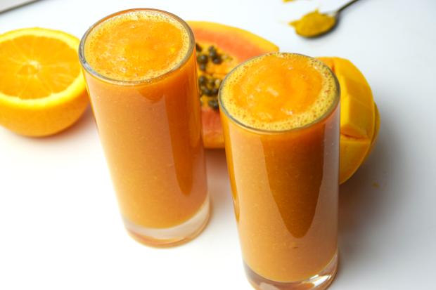 papaya-turmeric-smoothie1