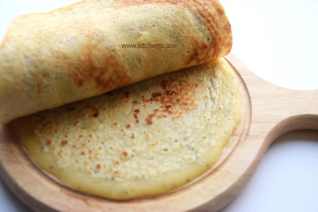 pancakes .png