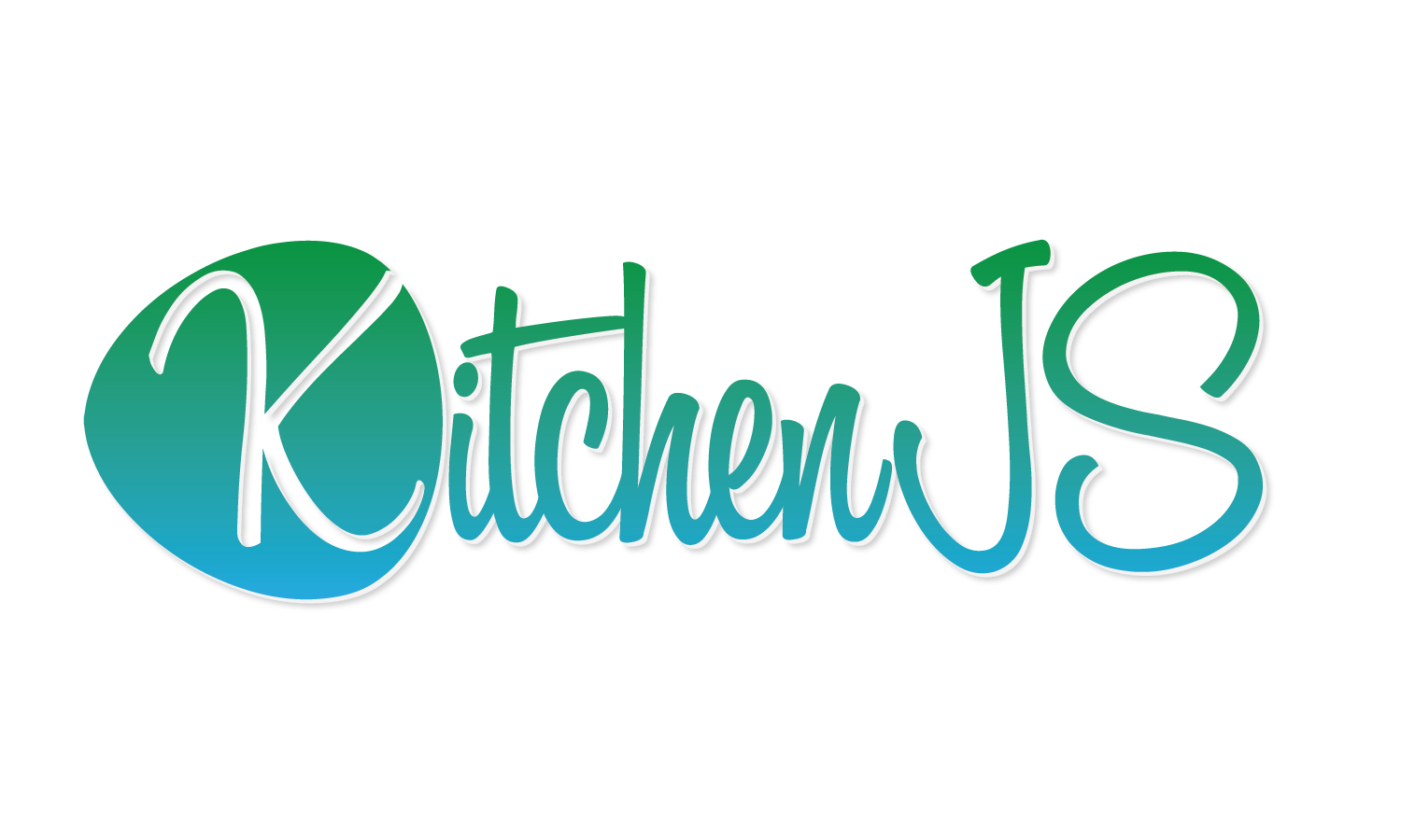 KITCHENJS